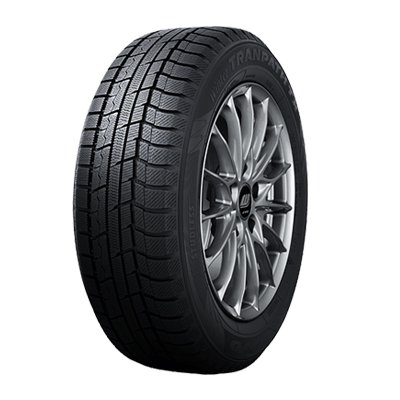スタッドレス タイヤ 215 60r17