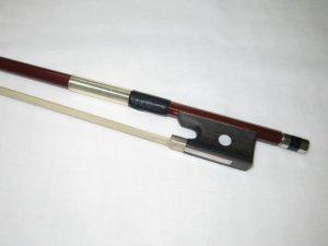 弓 ブラジルウッド No.100