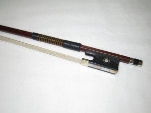弓 ブラジルウッド No.150