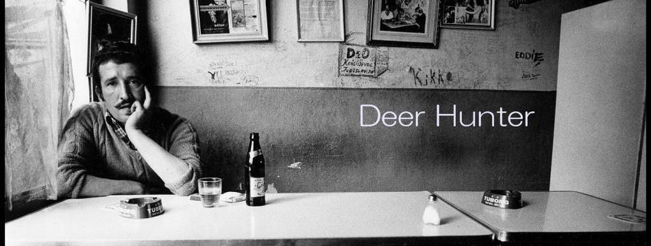 カフェ、ヴィンテージ古着・ウエアハウス・ダブルワークス・Leeアーカイブ・家具・雑貨を扱う仙台の通販店