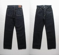 Lot.DD-1003 SXX NEW DENIM 1945model (WAREHOUSE)