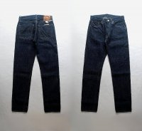 Lot.900XX ‐ SLIM/one wash(WAREHOUSE)