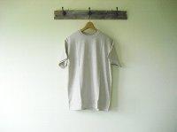 Lot.4601 クルーネックTシャツ/無地(ウエアハウス)