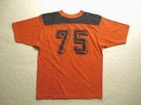 フットボールシャツ/MAYFIELD 75(ダブルワークス)