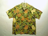 PINEAPPLE(SUN SURF) SS30971