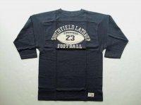 lot.4801 フットボールシャツ/SOUTHFIELD(ウエアハウス)