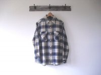 Lee FLANNEL WORK SHIRTS 19603-517