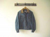 Lee Storm Rider Denim Jacket(1970年代〜)