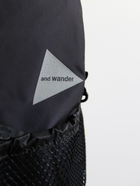 and wander Day Pack