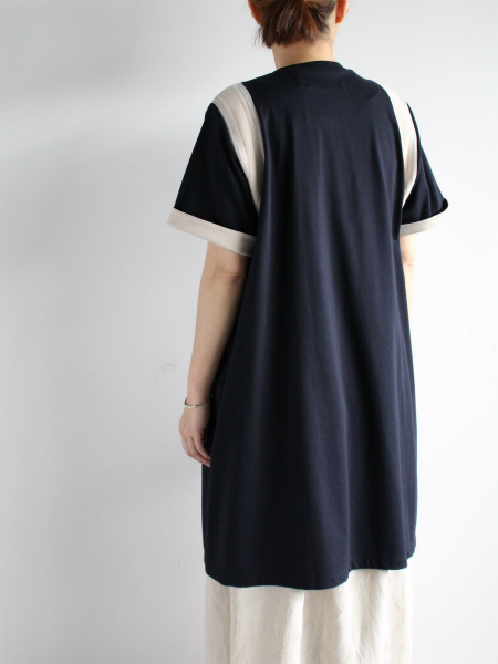 ASEEDONCLOUD Big One-piece