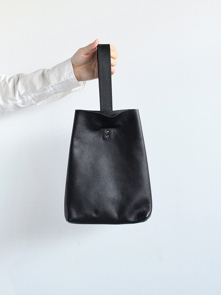 _Fot one handle bag