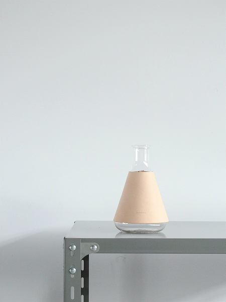 Hender Scheme Erlenmeyer flask/1000ml