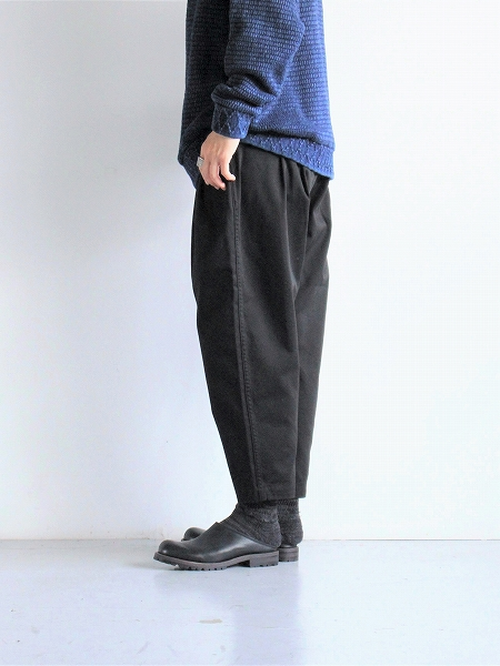 Porter Classic SATCHMO CHINOS