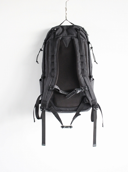 and wander heather backpack