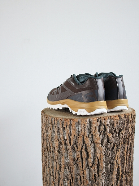 salomon × and wander SALOMON OUTpath CSWP for and wander
