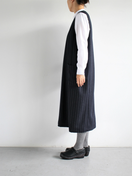 ASEEDONCLOUD HW dress