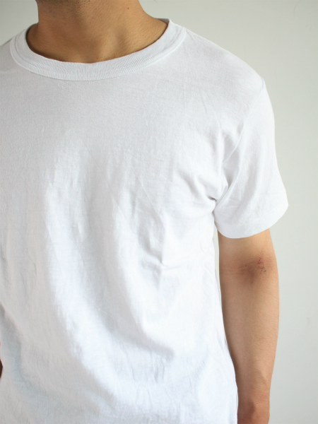 fit Tシャツ