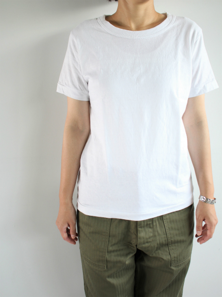 fit フィット Tシャツ