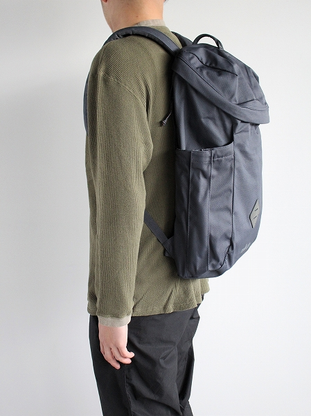 millican OLI The Zio Pack 25L