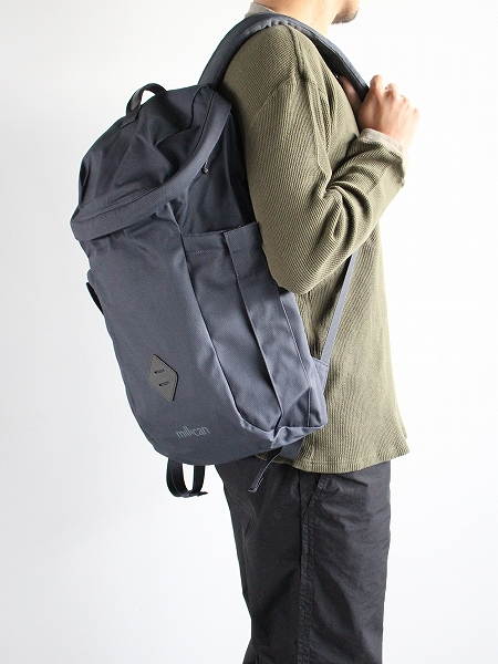 millican バックパック