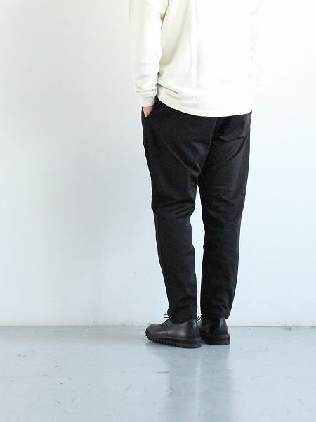 Porter Classic ASTAIRE CHINOS