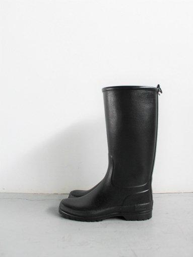NOVESTA RUBBER BOOTS / HIGH (LADIES)