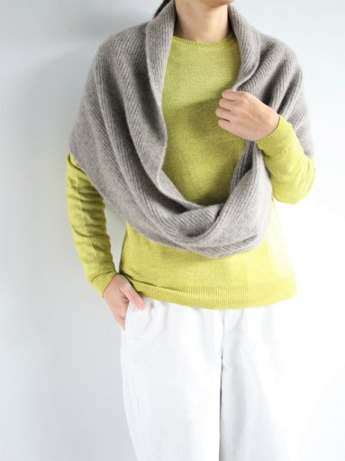 FACTORY YAK SNOOD (products for us)