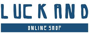 LUCKAND Online Shop