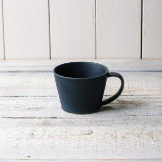 SAKUZAN - Sara Coffee Cup(NAVY)