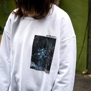 「MYPLANET」Sweat <Supernova>