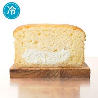 チーズパウンドケーキレギュラーギフトBOX