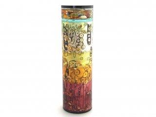 虹の星 -細胞-