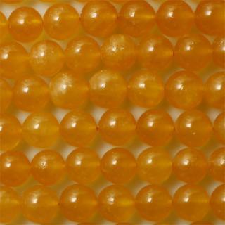 オレンジカルサイト3A-6mm〜10mm