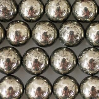 パイライト3A-4mm〜10mm