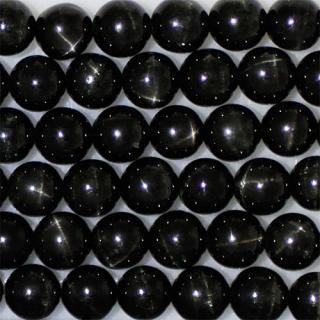 ブラックスター3A-6mm
