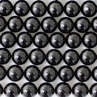 モリオン4A-6mm〜12mm