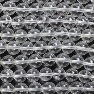 水晶(クォーツ)ティップリン産2A-10mm