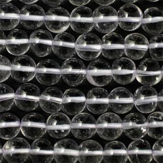 水晶(クォーツ)ダーディン産2A-8mm