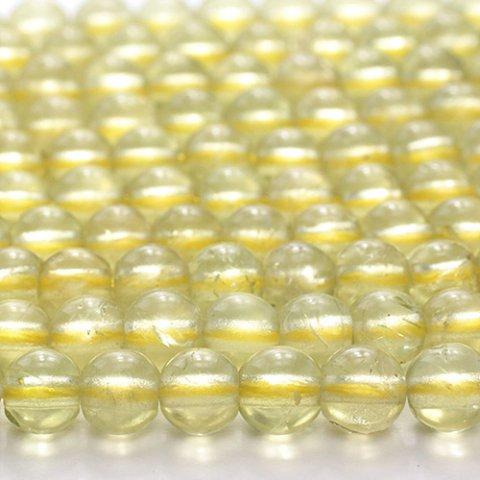 イエローアパタイト3A-5.5mm