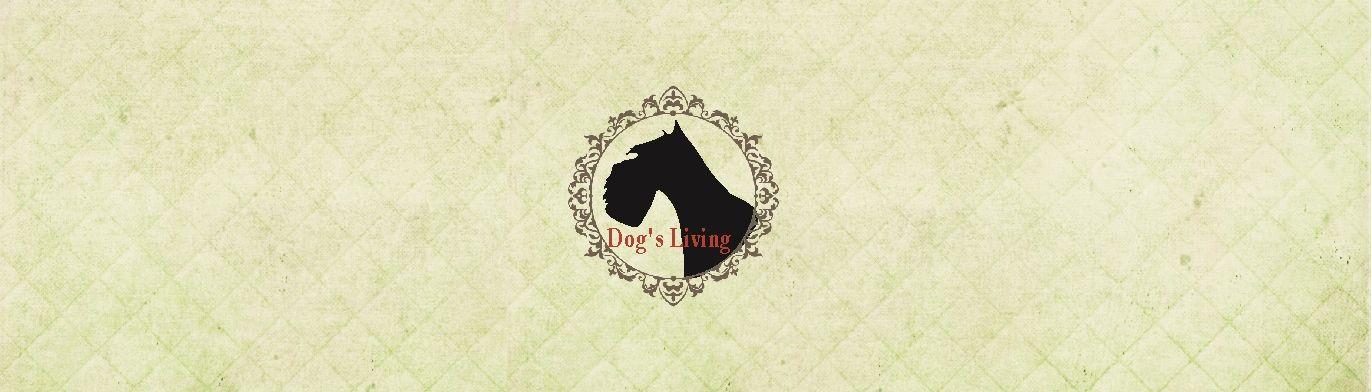 Dog's Living