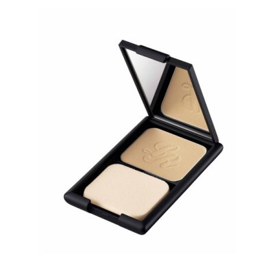 AROUSE Powdery Foundation