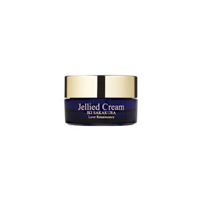 IKI SAKAKURA VC Jellied Cream