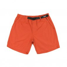 HIKING SHORTS (SALMON)