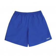 TRACK SHORTS - ROYAL BLUE