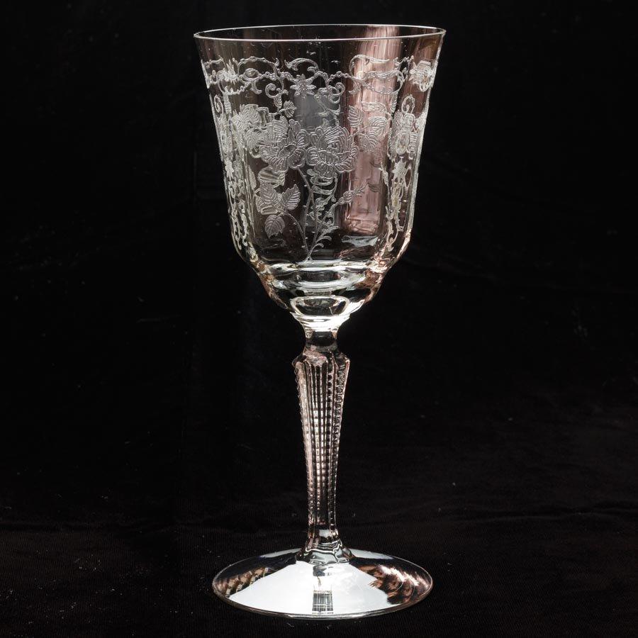 フォストリア ミッドナイトローズ ワイン/ウォーター