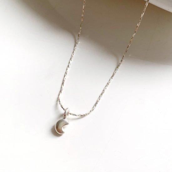 〈Silver 〉Necklace