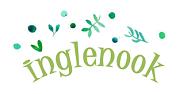 inglenook イングルヌック|生活を暮らしにかえるシンプル・ナチュラル・プラクティカルな雑貨のお店
