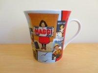 Maggi マグカップ