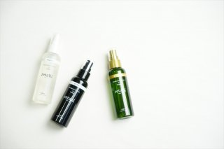 retaW(リトゥー)Fragrance Liquid for FABRIC/BARNEY*/ALLEN*/EVELYN*/Natural Mystic*