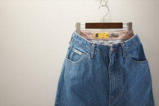 gourmet jeans(グルメジーンズ)LEAN